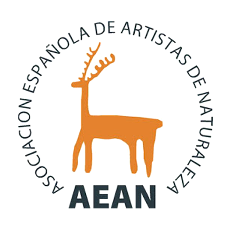 Asociación Española de Artistas de la Naturaleza