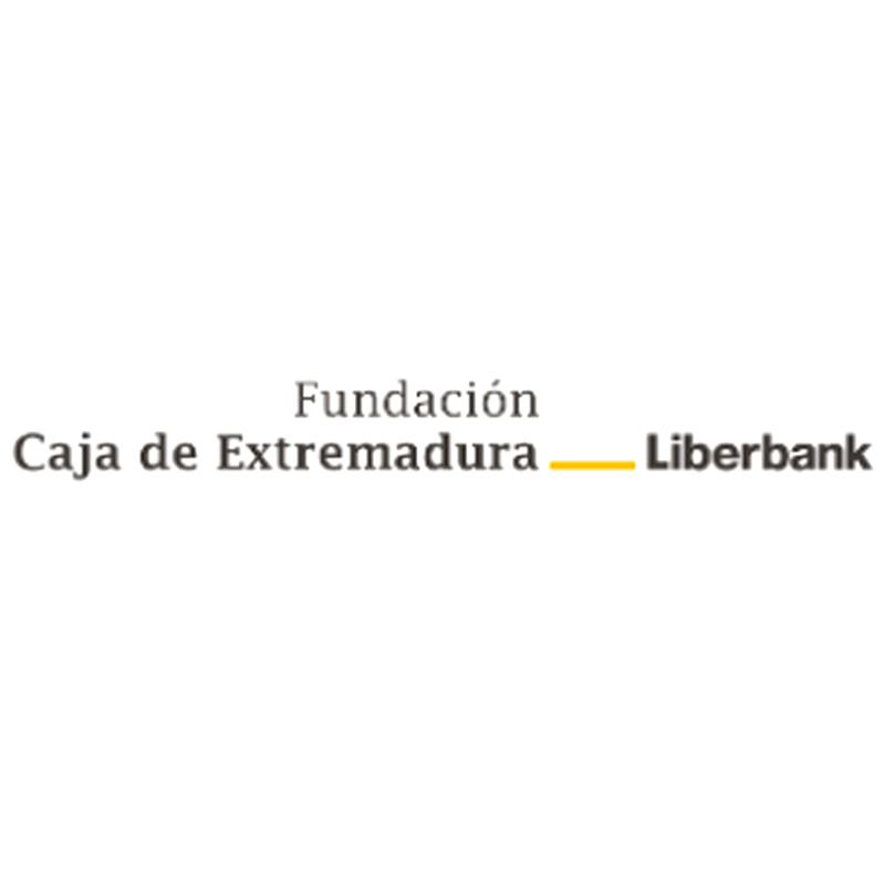 Fundación Caja Extremadura-Liberbank