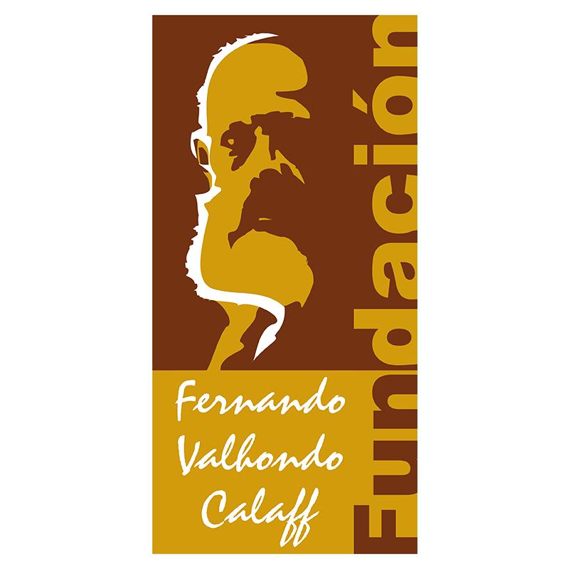 Fundación Fernando Valhondo Calaff