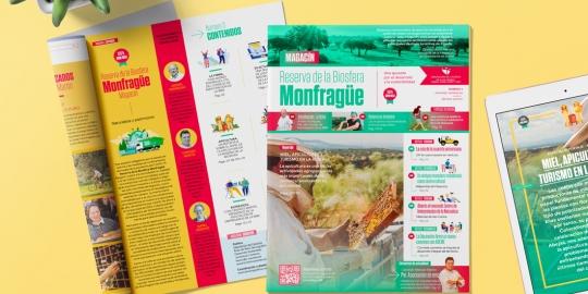 portada-revista-reserva-monfrague-laruinagrafica