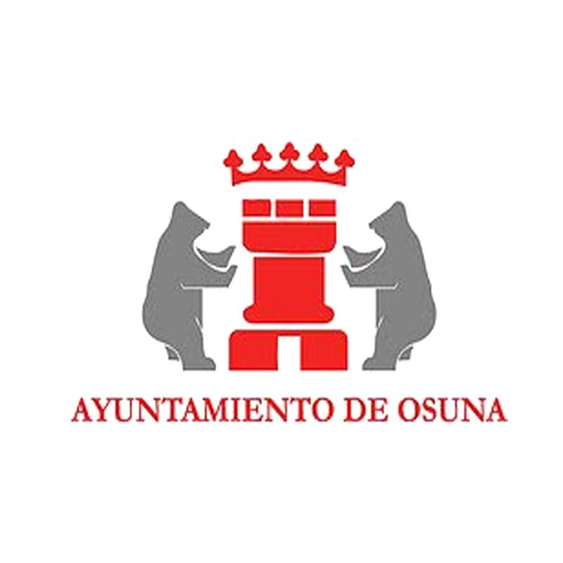 Ayto. de Osuna