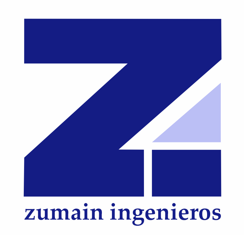 Zumain Ingenieros