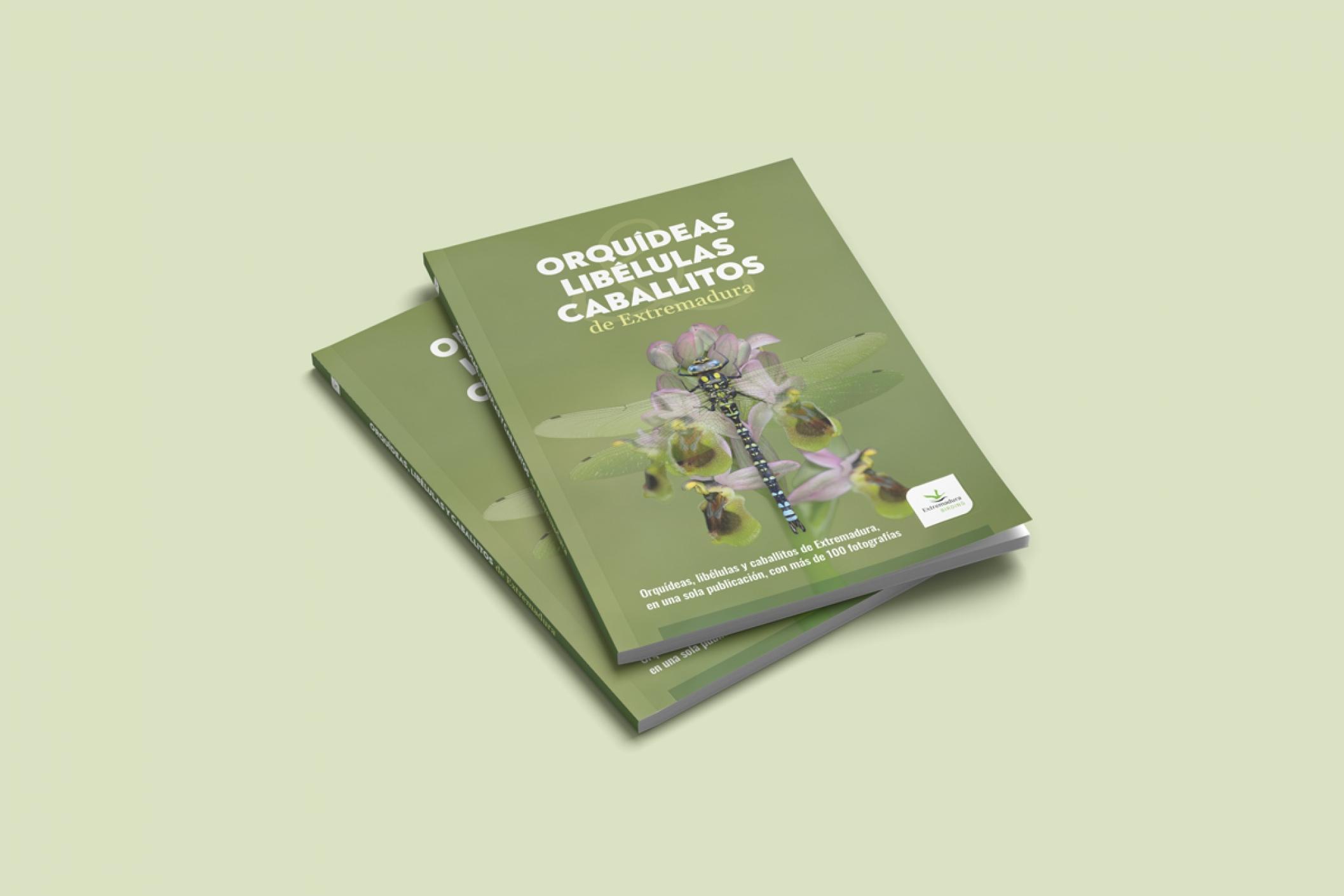01-guia-orquideas-extremadura-laruinagrafica.jpg